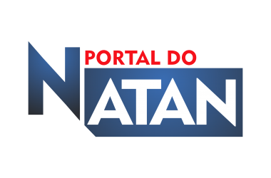 Portal do Natan Balieiro